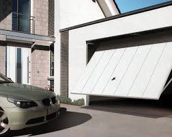 Garage Door Repair Torrance CA